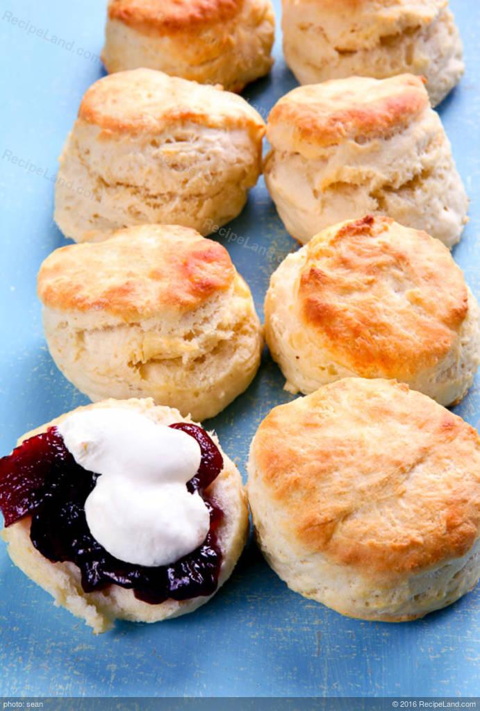 Biscuit Baking Mix Recipes Biscuits Recipe