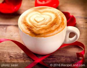 Cajun Coffee