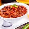 Favorite Crock Pot Chili