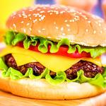Dale-Burgers