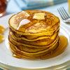 Betty Crocker Pancakes