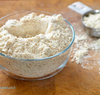Homemade Buttermilk Biscuit Baking Mix (Whole-Wheat)