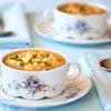 All-Day-Long Potato Soup