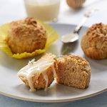 Bisquick Sour Cream Muffins