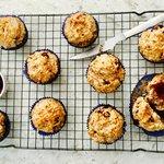 Bisquick Bran Muffins