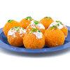 Indian Sweets Recipe –Motichoor Laddoo