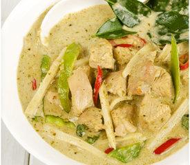 Badshahi Chicken Recipe