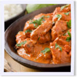 How to Make Butter Chicken at Home Recipe