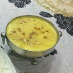Rice Kalakand- an authentic dessert from the heart of the India,Rice Kalakand recipe with step-by-step procedures using fresh homemade paneer. Learn how to make this moist, juicy and absolutely delicious Indian.