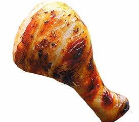 Chicken pillow Ricepe
