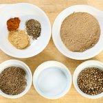Chaat Powder (Masala)