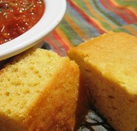 Better Than Marie's Cornbread