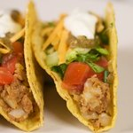 Granny's Tacos