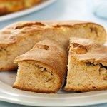 Pugach Pie