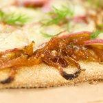 Carmelized Onion Relish