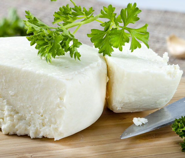 Cotija Cheese Where Found And 8 Recipes