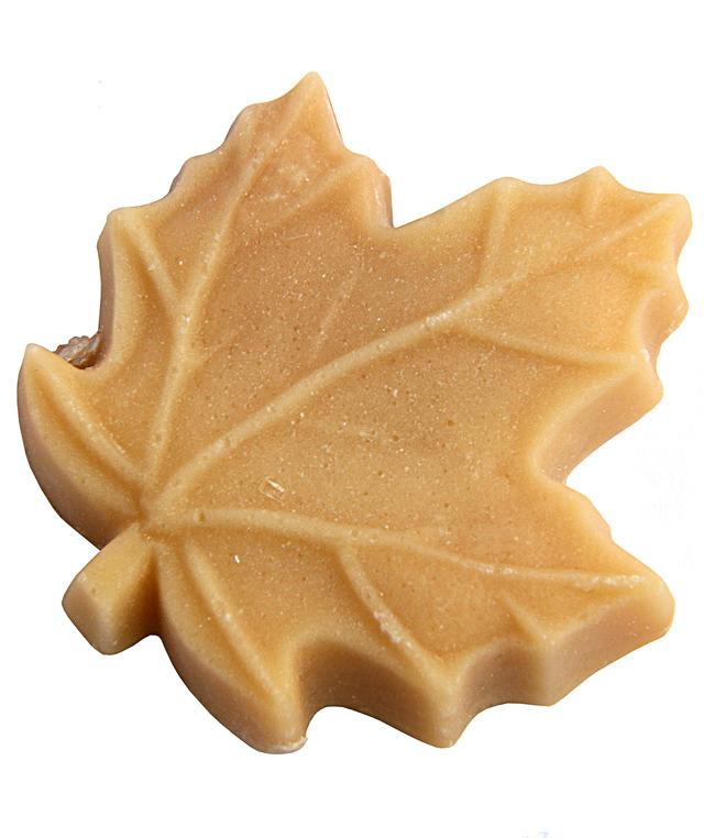 maple sugar