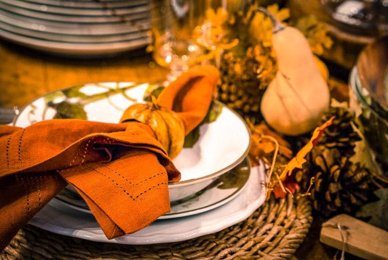 Thanksgiving dinner table.jpg