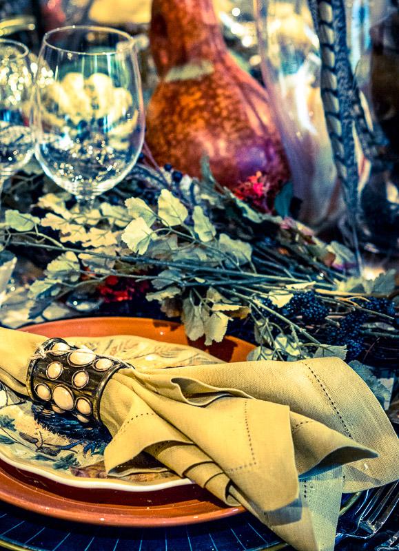 dinner set Thanksgiving.jpg