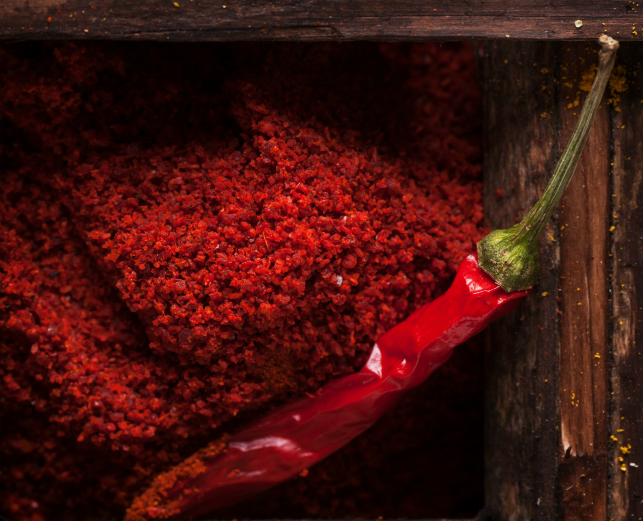 red_pepper.jpg