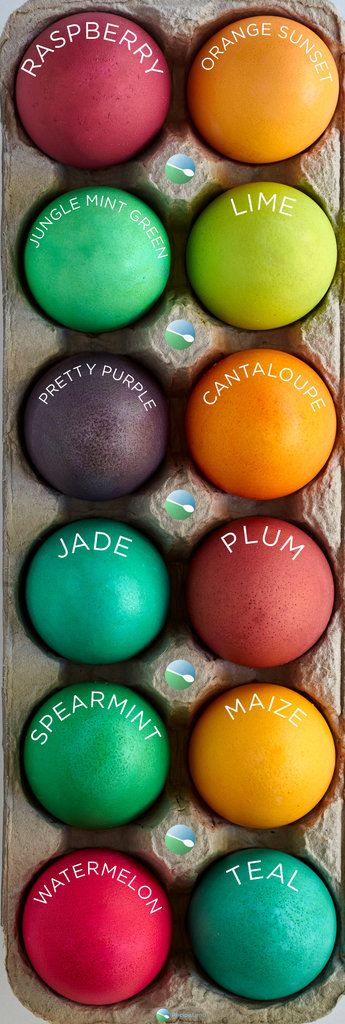 Easter Egg Color Chart.jpg