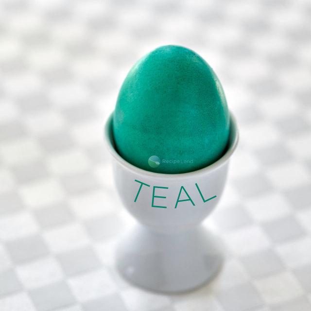 Teal Easter Egg.jpg